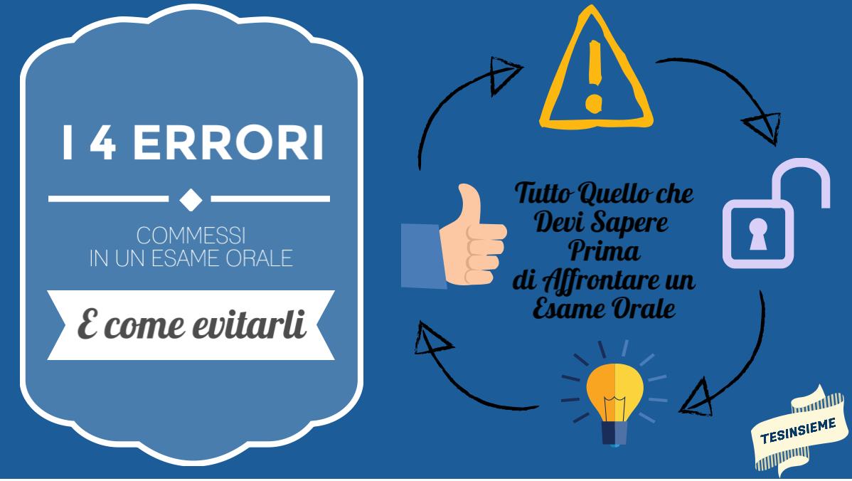 4-errori-esame-orale