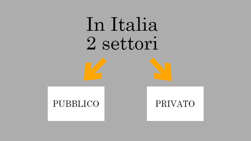 presentazione-tesi-2